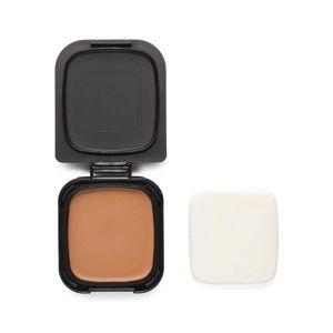 Brand new NARS radiant cream compact foundation